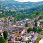 Modena, co zobaczyć, zwiedzanie, noclegi, dojazd